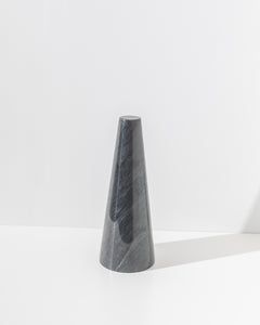 marble sculpture/doorstop