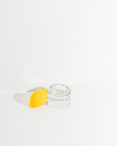 glass catchall