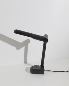 ABS desk lamp