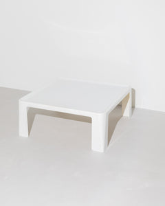 Mario Bellini Amanta coffee table for B&B
