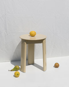 sidetable/stool