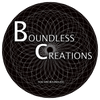 Boundless Creations Online Store