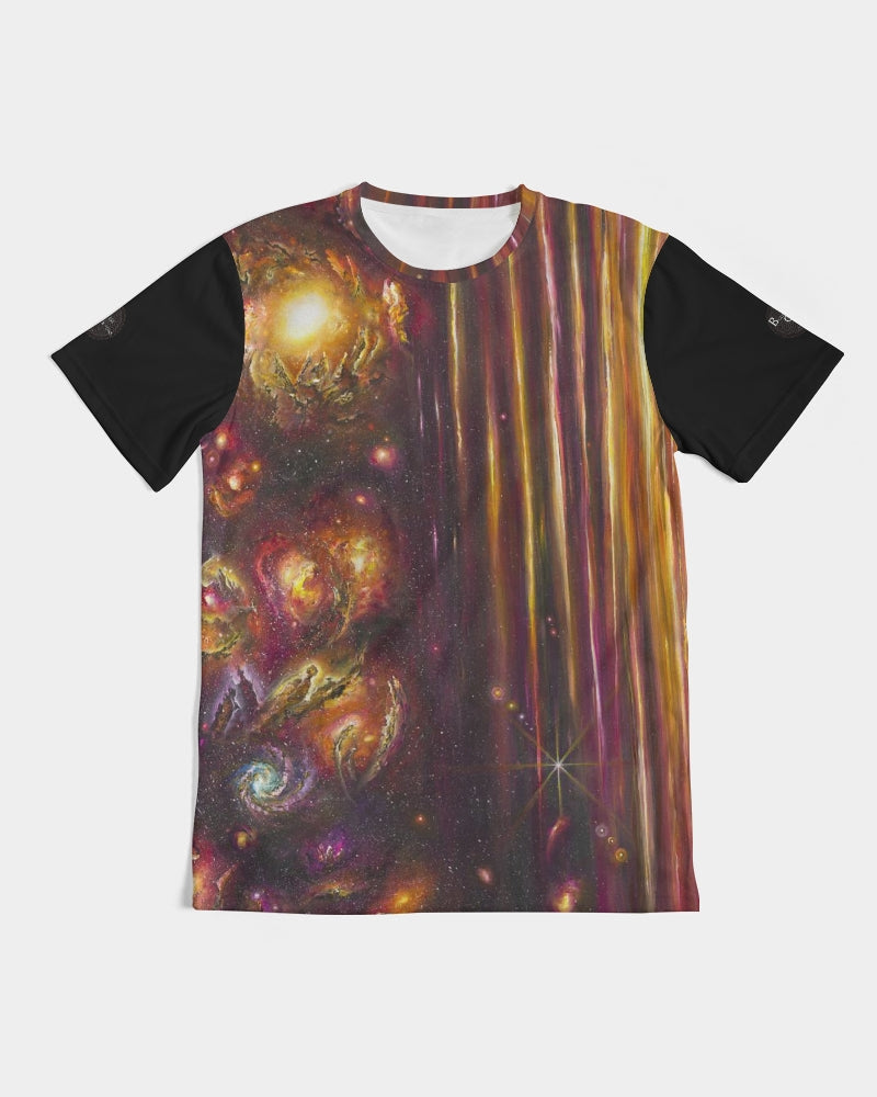 Frequency Men's Tee