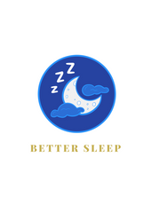 BETTER SLEEP