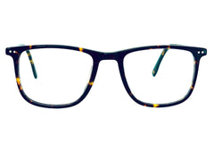 Solens Tortoise Blue Light Filter Glasses Lens Australia