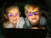 Best Kids Blue Light Filtering Glasses Australia