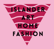 ISLANDER art home fashion