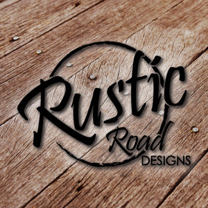 Rustic Road Designs 2015