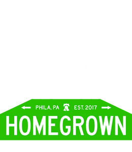 HomeGrown South Philly