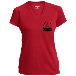 HG Ladies' Performance T-Shirt