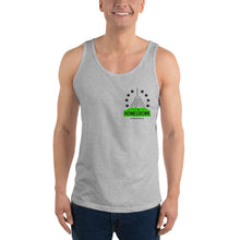 Load image into Gallery viewer, The Black OG Tank Top