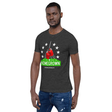 Load image into Gallery viewer, B+C Boxing Unisex T-Shirt