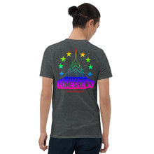 Load image into Gallery viewer, Rainbow Unisex T-Shirt
