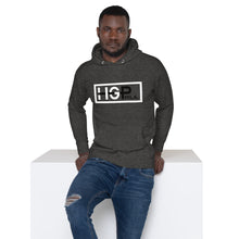 Load image into Gallery viewer, HGP Unisex Hoodie