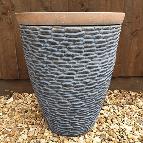 Pebble Planter