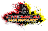 Chemical Warfare USA