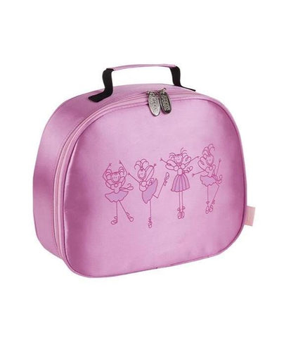 Freed BELLA Ballet Bag