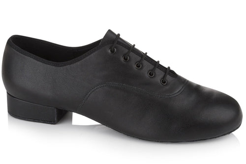 Freed 6692 Men's Ballroom Shoe