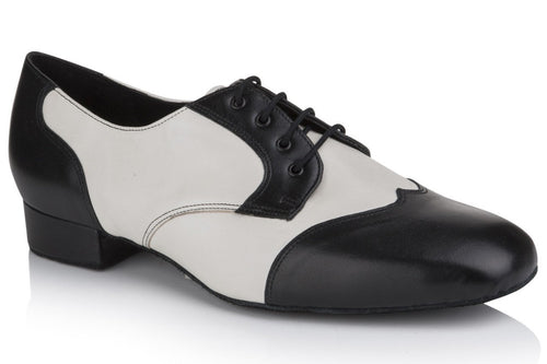 Freed LUCAS Men's Ballroom Dance Shoe