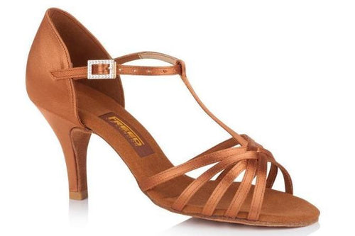 Freed DIVA Ladies Latin Sandal