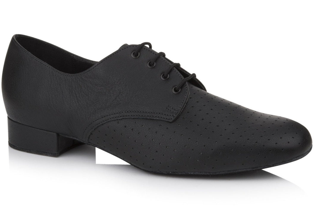Freed Dance Steps DAVIS Men's Wide Fitting Ballroom Shoe