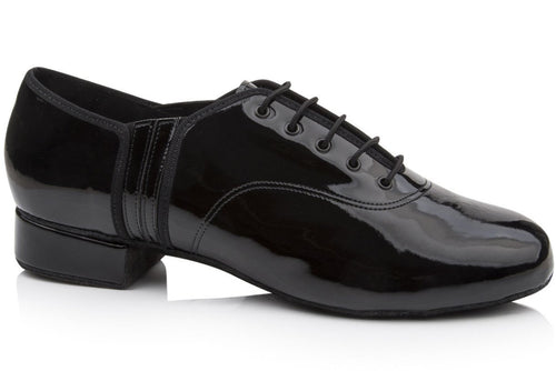 Freed MODERN FLEX Men's Ballroom Shoe
