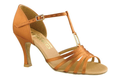 Freed HOLLY Ladies Latin Sandal