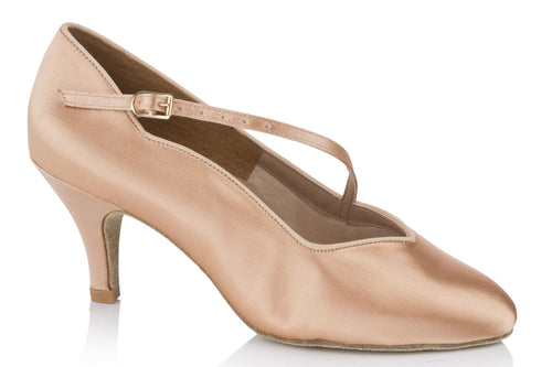 Freed KYLIE Ladies Ballroom Shoe