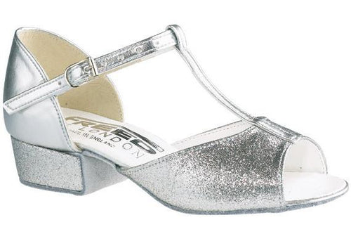 Freed MARINA 1 Children's Ballroom Shoe