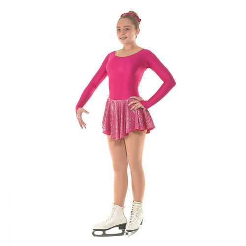 Tappers & Pointer Skating Dress SKATE/4