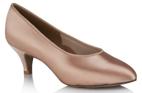 Freed RADIANT Ladies Ballroom Shoe