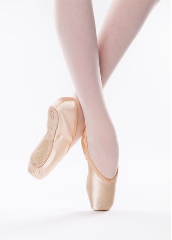 Freed CLASSIC PRO Pointe Shoes