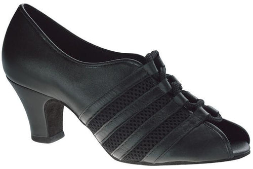 Freed SIENNA Ladies Practice Ballroom Shoe