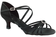 Load image into Gallery viewer, Freed SOPHIA Ladies Latin Sandal
