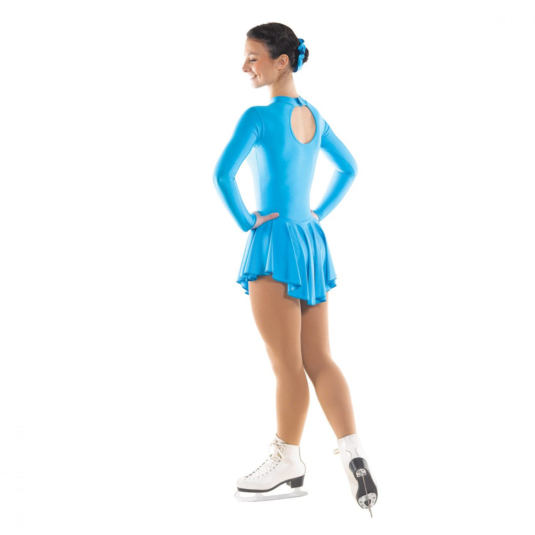 Tappers & Pointers Skating Dress SKATE/1