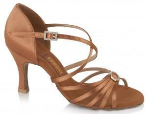 Freed SOPHIA Ladies Latin Sandal