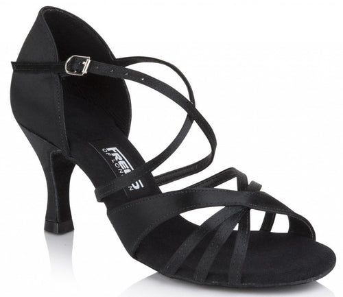 Freed SYLVIA Ladies Latin Sandal