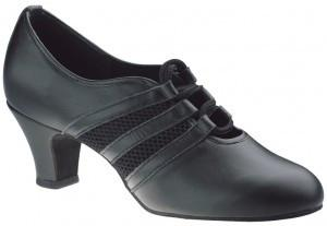 Freed VERONA Ladies Practice Ballroom Shoe