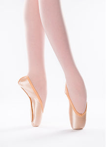 Freed STUDIOS XOPERA Pointe Shoe