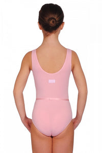 Freed AIMEE Sleeveless RAD Leotard