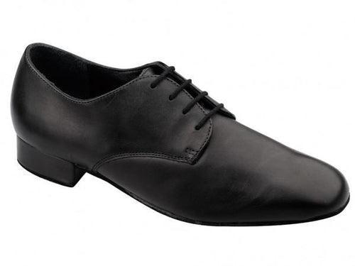 Freed Dance Steps KELLY Men's Wide Fitting Ballroom Shoe