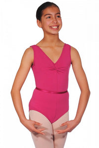 Freed FAITH Sleeveless RAD Leotard