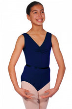 Load image into Gallery viewer, Freed FAITH Sleeveless RAD Leotard