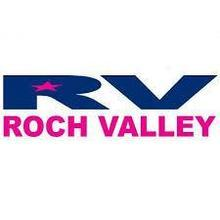 Load image into Gallery viewer, Roch Valley CTCAP Cap Sleeved Leotard