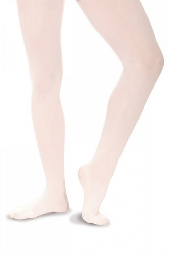 Roch Valley Economy Ballet Tights