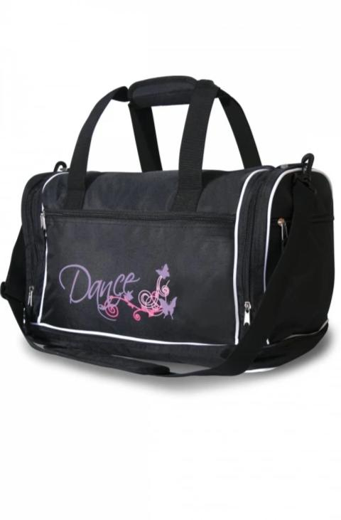 Roch Valley FUNKYB Dance Holdall