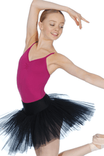 Load image into Gallery viewer, Roch Valley Practice Tutu Skirt