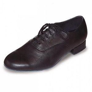 Roch Valley PATRICK Men's Wide Fitting Ballroom Shoe