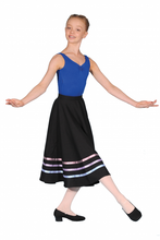 Load image into Gallery viewer, Regulation Character Ballet Skirt