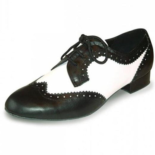 Roch Valley RITZ Men's Ballroom Shoe